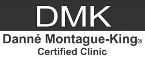 DMK Certified Clinic